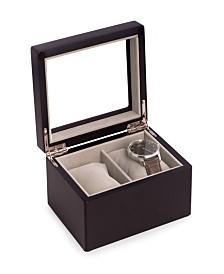 2 Watch Box