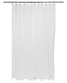 Heavy Grommet Shower Liner