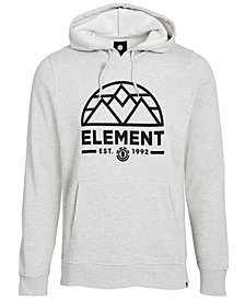 Element Men's Ridgemoor Graphic Hoodie, Created for Macy's