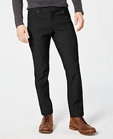 Hi-Tec Men's 14MILE 5 Pocket Comfort Stretch Pants