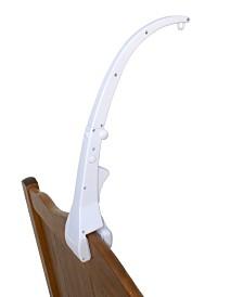 J.L. Childress Crib Mobile Clamp