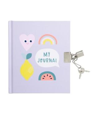 kikki.k My Journal: Cute