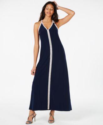 Knee Length Formal Dresses