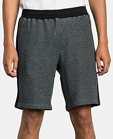RVCA Men's Premium Sweat Shorts
