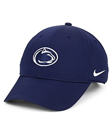 Nike Penn State Nittany Lions Dri-Fit Adjustable Cap