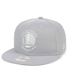 New Era Golden State Warriors Fall Prism Pack 59FIFTY-FITTED Cap