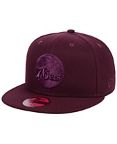 philadelphia 76ers hats - Shop for and Buy philadelphia 76ers hats ... 36ab125dd1fe