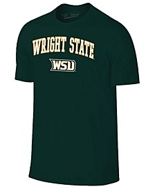 Men's Wright State Raiders Midsize T-Shirt