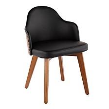 Ahoy Chair