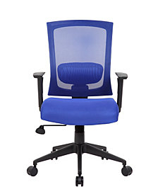 Boss Office Products Task Chair