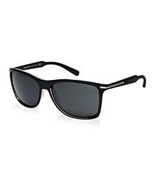 Sunglasses, PR 10OS