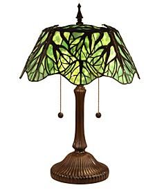 Penelope Tiffany Table Lamp