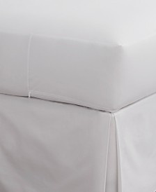 Martex Purity Mattress Protector Collection