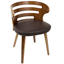 Lumisource Cosi Chair