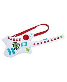 Kidoozie Cool Rockin' Guitar