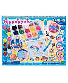 Aquabeads Designer Collection Set