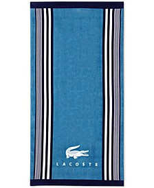"CLOSEOUT! Oki Cotton 36"" x 72"" Beach Towel"