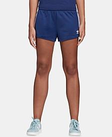 Adicolor 3-Stripe Shorts
