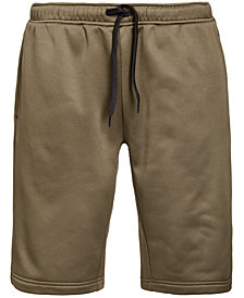 ID Ideology Men's Sweat Shorts, Created for Macy's
