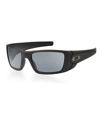 oakley glasses sunglasses anfw  Oakley Sunglasses, OO9096 FUEL CELL