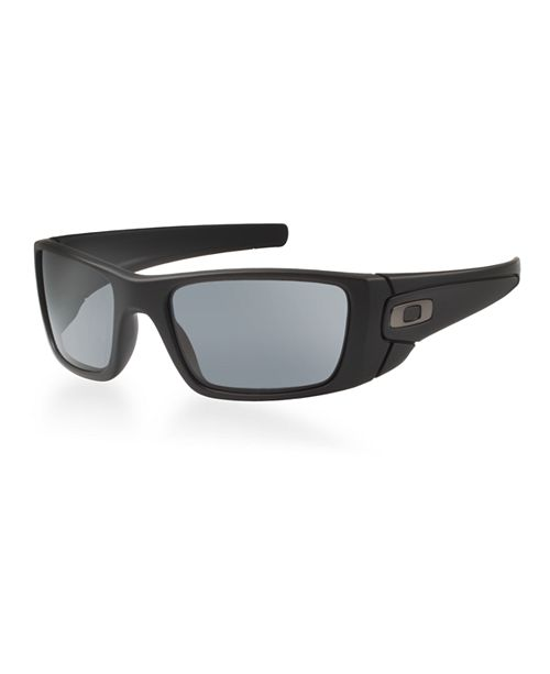 a8647032e1 ... Oakley Polarized Fuel Cell Sunglasses