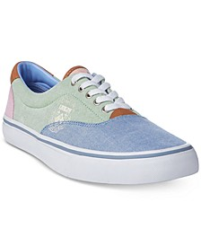 Men's Thorton Sneakers Created for Macy's