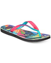 64906ef1bd6976 Havaianas Top Fashion Flip-Flop Sandals