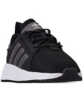 5a09b2eeab3 adidas Toddler Boys  X-PLR Casual Athletic Sneakers from Finish Line
