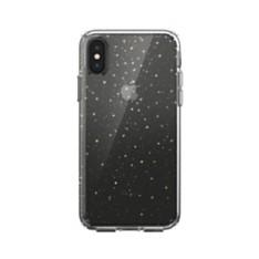 ec7e190d198eb Iphone Case - Macy's
