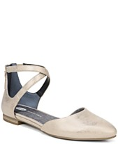 473547baa4e5 Dr. Scholl s Women s Adjustify Flats. Quickview. 3 colors