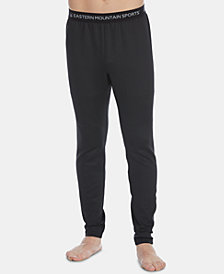 EMS® Men's Techwick Heavyweight Base Layer Bottoms