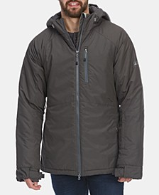 EMS® Men's Sherburne Ski Jacket