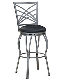 Sophia Bar Height Stool