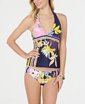 7241b357675 trina turk swim - Shop for and Buy trina turk swim Online - Macy's