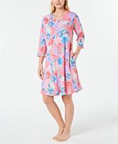 miss elaine sleepwear - Shop for and Buy miss elaine sleepwear ... b374c54ec