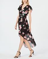 3f24c0d5d53 julia jordan Women s Clothing Sale   Clearance 2019 - Macy s