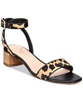 532c1e75da0c kate spade new york Lucienne Dress Sandals