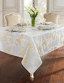 Waterford Eva Table Linen Collection