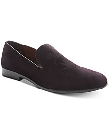 Tallia Men's Tedaldo Loafers