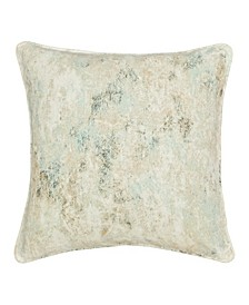 Home Dawson 20X20 Pillow