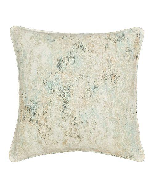 Rachael Ray Home Dawson 20X20 Pillow