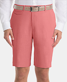 Lauren Ralph Lauren Men's Classic-Fit Linen Shorts