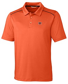 Men's Cincinnati Bengals Chance Polo