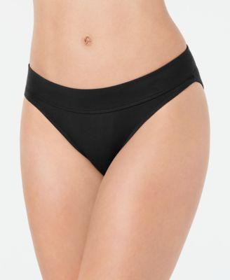 Bali Comfort Revolution Incredibly Soft Bikini