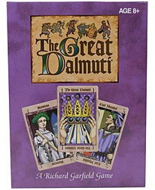 The Great Dalmuti