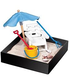 Executive Mini Sandbox - Beach Break