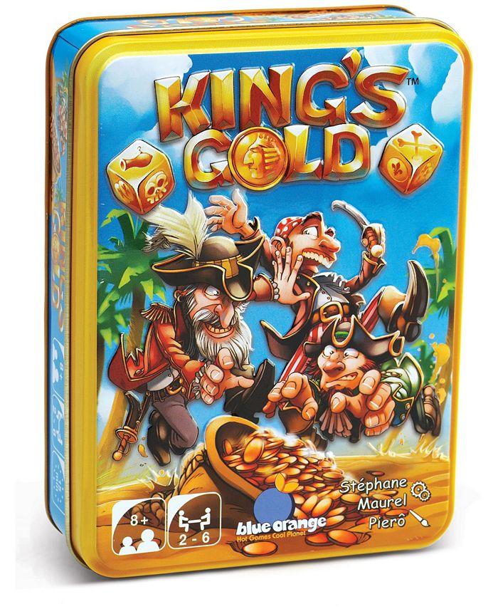 Blue Orange Games - 7942305