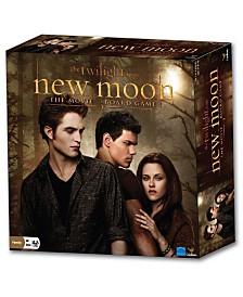 New Moon Board Game - Box