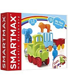 Train Toys - Macy's