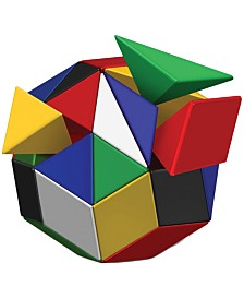 Big Ball of Whacks - Multicolor Puzzle Game